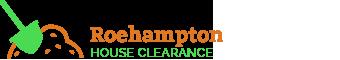 House Clearance Roehampton